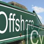 Что такое оффшоры и открытие бизнеса на Кипре