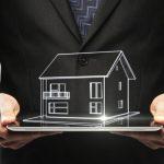 Принципы работы Агентств по Недвижимости.