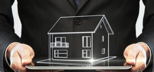 Принципы работы Агентств по Недвижимости