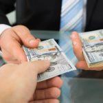 Как правильно оформить кредит
