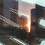 Обзор фильмов или новинки года