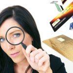 Что содержит в себе кредитная история
