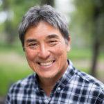 5 важных советов бизнесменам от Гая Кавасаки