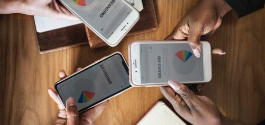 Нужна ли бизнесу безлимитная мобильная связь?