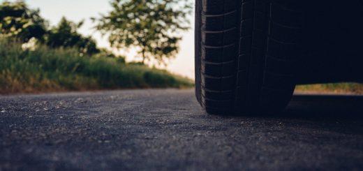 Покупка долговечных бу шин для MAZDA и FIAT в СПб