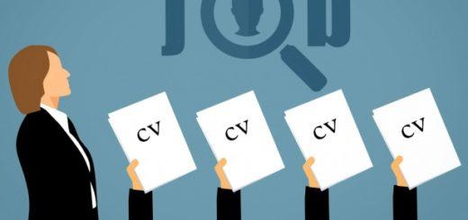Найти работу подработку