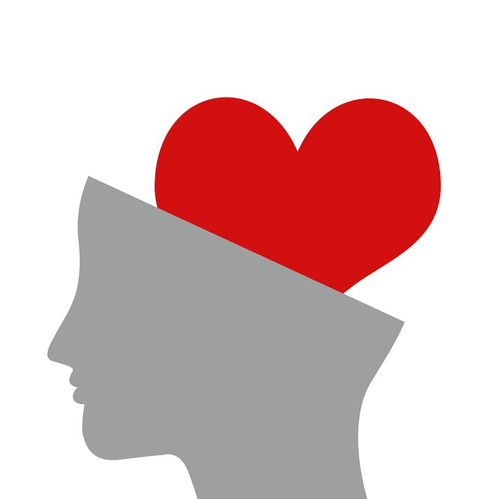 Чем отличается психолог от психиатра и от психотерапевта