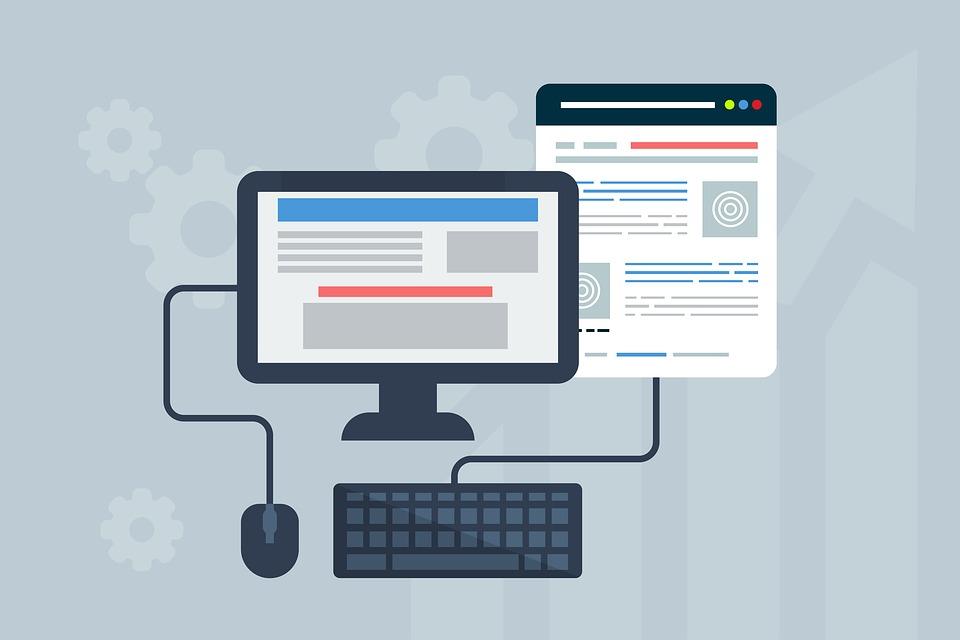 Как сайт может помочь заработать в интернете